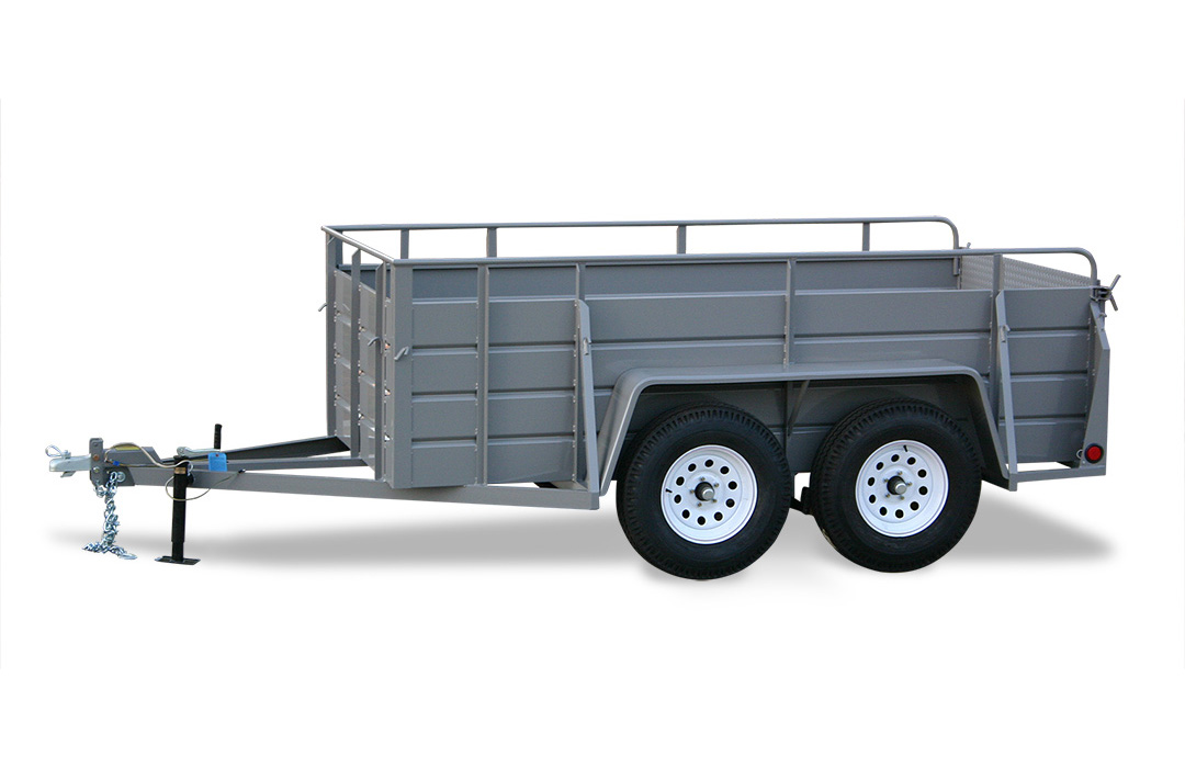 Showthread together with Proddetail together with Utility Trailer Plans 6x10 in addition Pre Owned Open Trailers also United Trailers 8 FRu. on 5x10 dump trailers